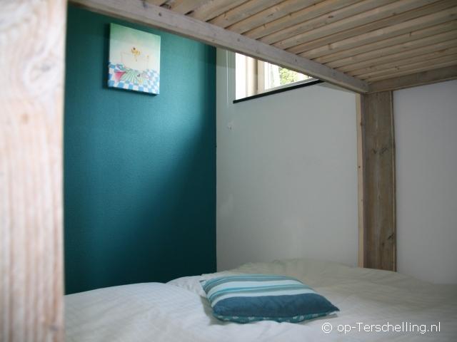 ferienhaus villavendel auf terschelling. Black Bedroom Furniture Sets. Home Design Ideas